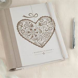 wedding planner wedding planner gift ideas With gift for wedding planner