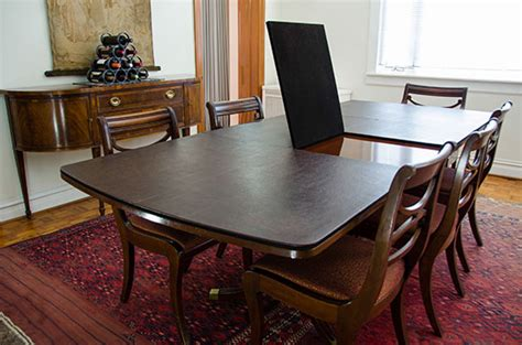 dining table covers table top pads table protectors