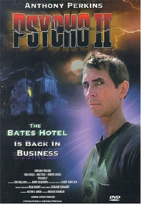 psycho ii   hindi full