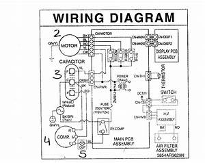 York Condensing Unit Wiring Diagram Collection Wiring Diagram