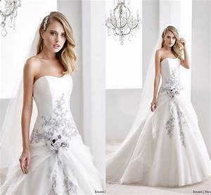 2016 vintage ball wedding dresses chiffon with applique With low price wedding dresses