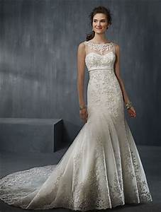tampa wedding dress designer at alfred angelo saturday With wedding dresses tampa