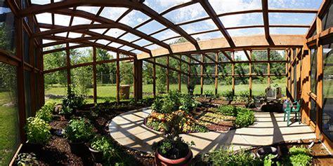 Butterfly House Missouri Botanical Garden plan your visit botanical garden of the ozarks