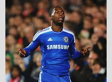 Chelsea transfers The 10 best players sold by the Blues
