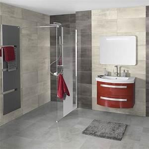 catalogue point p carrelage salle de bain carrelage With carrelage salle de bain point p