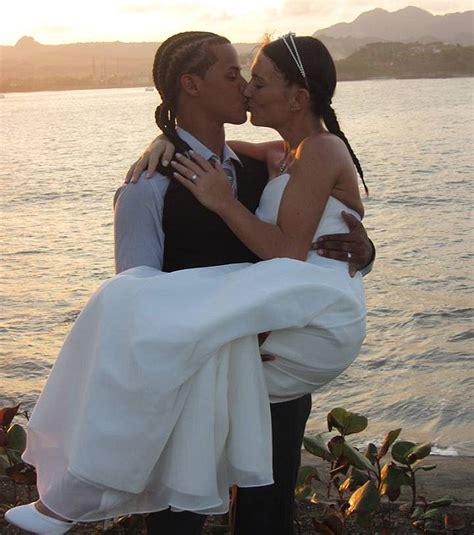 Renfrewshire woman discovers boyfriend married another