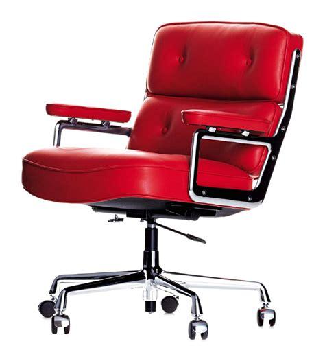 chaise de bureau eames chaise de bureau eames chaise bureau eames 8 oct 17 15 31