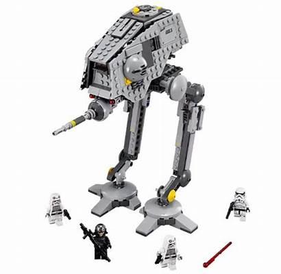 Lego Wars Star Rebels Dp Winter Sets