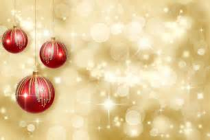 ornaments on a gold background stock photo pitrs10 4383496