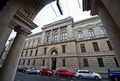 sammelklage gegen vw in deutschland musterklage gegen vw 26 000 interessenten in deutschland recht