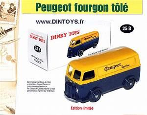 Editions Atlas Service Client : dinky toys de mon enfance ~ Medecine-chirurgie-esthetiques.com Avis de Voitures