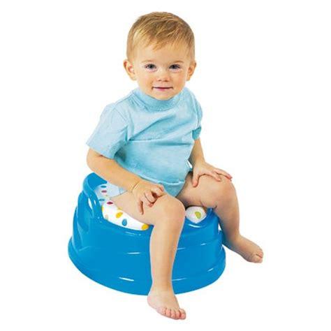 bebe et le pot avis pot 3 en 1 confetti bleu oxybul propret 233 toilette de b 233 b 233 pu 233 riculture avis de mamans