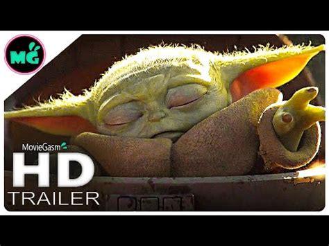 "Celebrities: ""Star Wars"": George Lucas conoce a ""Baby Yoda ..."