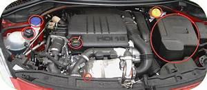 Batterie Peugeot 207 : liquide assistance de direction conduite conomique un style de conduite diff rent v ~ Medecine-chirurgie-esthetiques.com Avis de Voitures