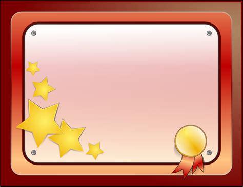 certificate  pageframesschoolcertificatepnghtml