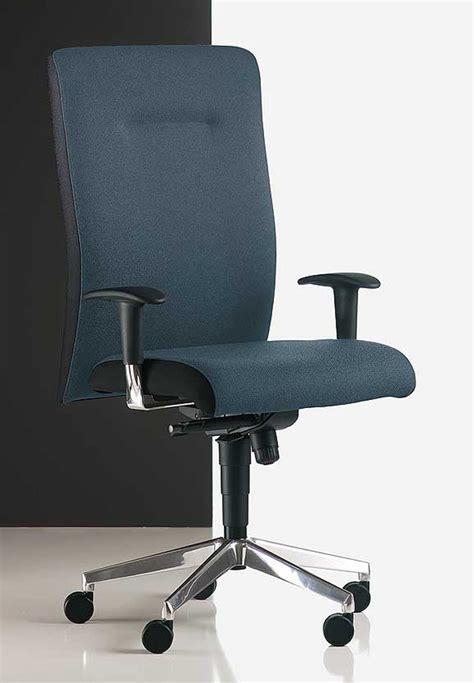 fauteuil de bureau personne forte