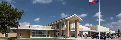 plano isd daffron elementary school 961 | 1