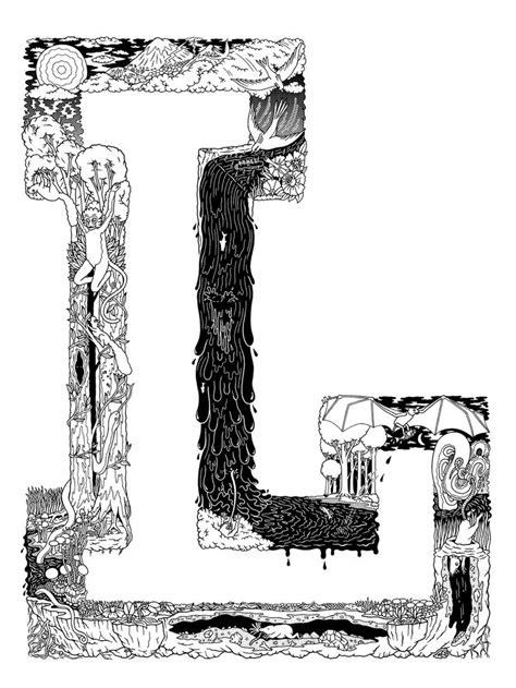 cool l designs cool letter l designs www pixshark images