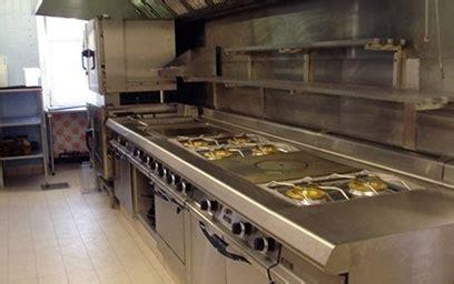 cuisine omer cuisine professionnelle omer mat 233 riel 233 quipement