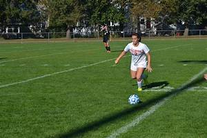High School Sports Roundup: Girls, Boys soccer continue ...