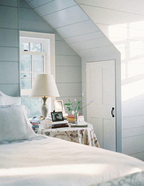 best 25 benjamin moore smoke ideas on pinterest bedroom
