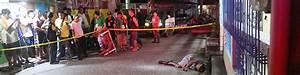 Duterte's drug war: Death toll goes past 6,000 ...