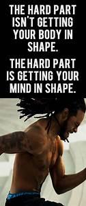 The ultimate workout #gymmotivation #gym #menfitness # ...