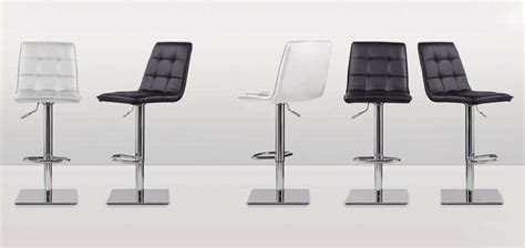 chambre a gaz chaise haute réf mobilier mobilier de bureau