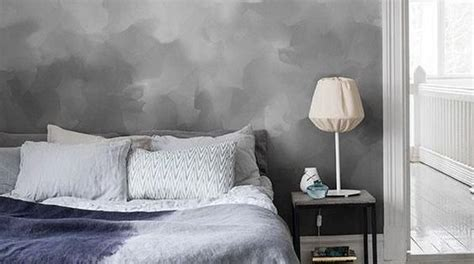paint  ombre wall ombre decorating  gray