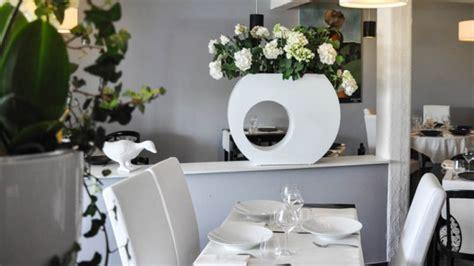 restaurant ma maison bordeaux restaurant ma maison 224 bordeaux 33200 menu avis prix et r 233 servation