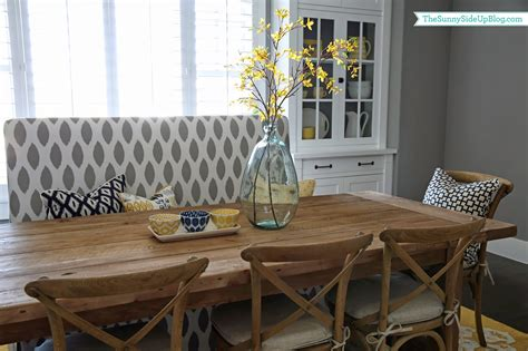 centerpiece for dining room table createfullcircle com dining room fancy dining room table centerpiece for