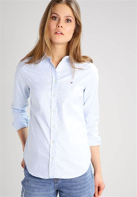 Tall Women Blouses And Shirts