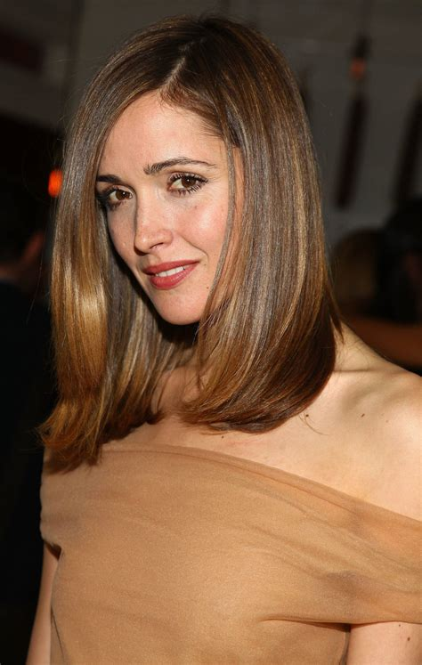 One Length Hairstyles hair don t care the fashion tag