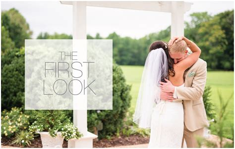 The First Look  Wedding Day Breakdown  Virginia Wedding. Skinny Wedding Rings. Britney Spears Wedding Engagement Rings. Opel Wedding Rings. Onyx Engagement Rings. Girl Engagement Rings. Caitlin Engagement Rings. Coloured Engagement Rings. Blended Metal Wedding Rings