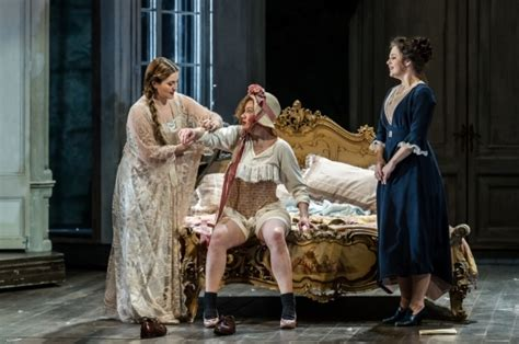 There are 137 people with the last name margean displayed over 2 pages. The Marriage of Figaro (Opera North) - 'scintillating production'   WhatsOnStage