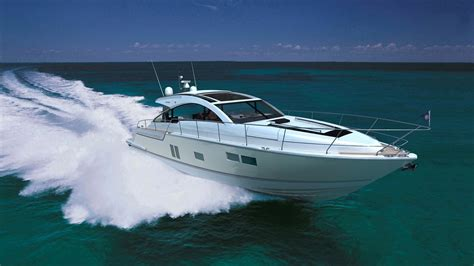 fairline yachts group sold  russian investors