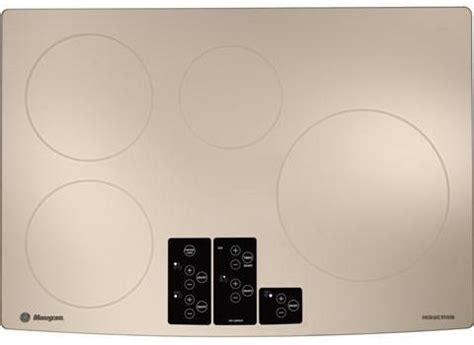 ge induction electric cooktop