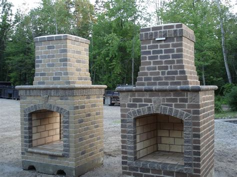 freestanding island for kitchen outdoor pit chimney pit design ideas
