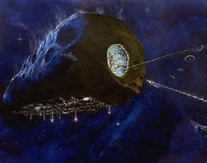 25+ best ideas about Asteroid Mining on Pinterest | Space ...