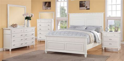 Cheap Queen Bedroom Sets Furniture Outlet Near Me Bobs