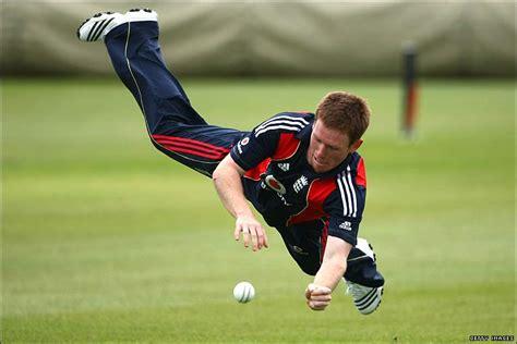 bbc sport cricket england  west indies