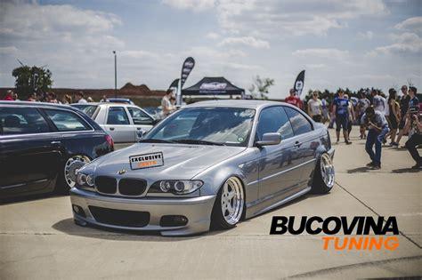 bara fata bmw seria 3 e46 coupe cabrio 99 05 m tech design 81930