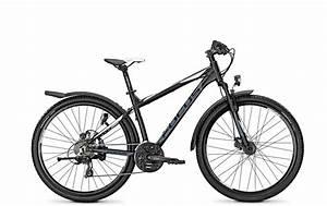 Boxspringbett Bis 500 Euro : mtb alle marken bis 500 euro mountainbikes fahrr der ~ Bigdaddyawards.com Haus und Dekorationen