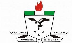 N418m Alleged Fraud: Youth Council Submit More Evidences ...