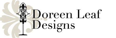 doreen leaf designs doreen leaf designs doreenleaf