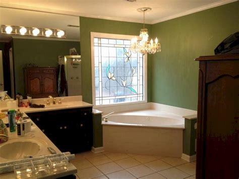 bathroom color paint ideas green bathroom paint color ideas green bathroom paint