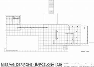 Contemporary Practice: lecture 7,case study 3,Barcelona ...