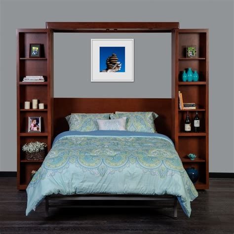 bedroom furniture san diego bedroom furniture archives san diego wall beds 14297   Library 2