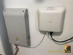 Speedport Telefon Einrichten : fritzbox 7590 am glasfasermodem mit 1 gbit s und speed visu per loxberry ~ Frokenaadalensverden.com Haus und Dekorationen