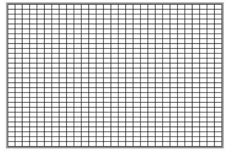 graphic paper template  graph paper maker